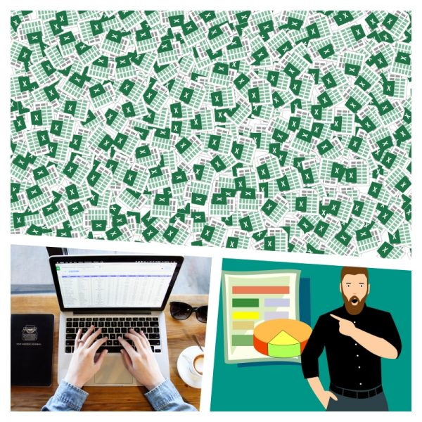 Remove Standalone Spreadsheets Cloud Software