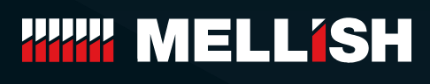 Mellish Engineering Logo