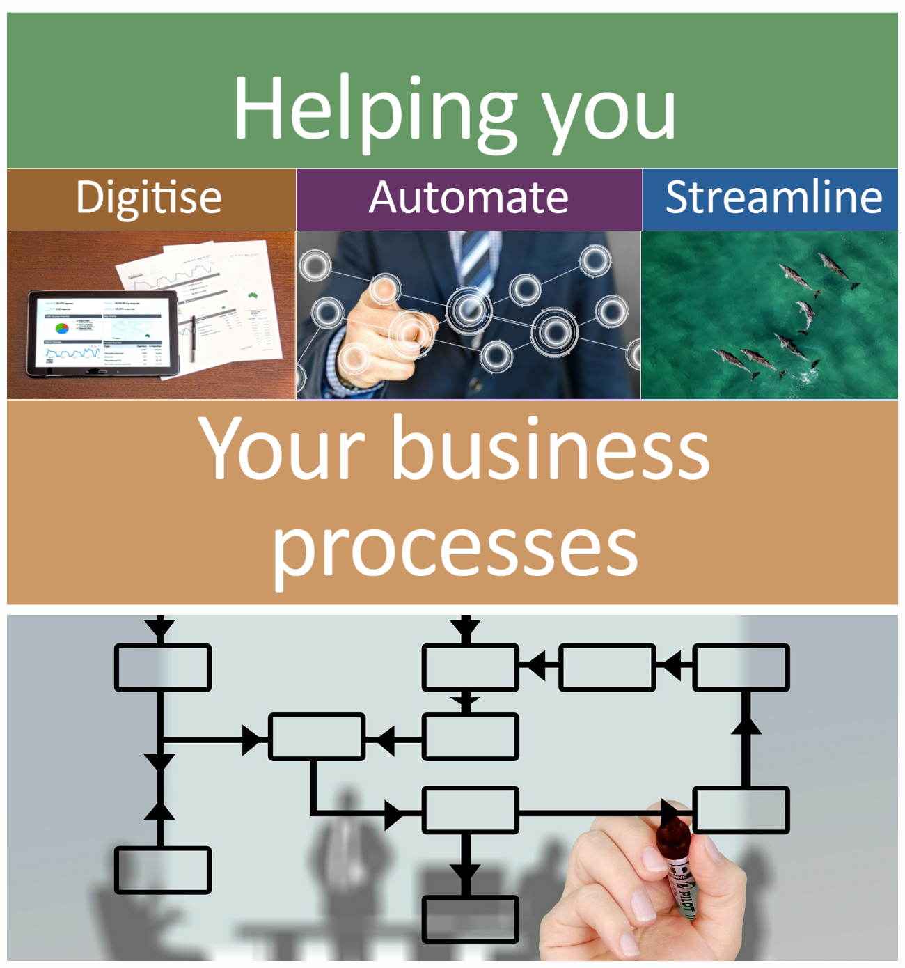 ZEST I-O ERP MRP CRM Software Engineering Manufacturing Project SMEs Digitise Automate Streamline Business Processes
